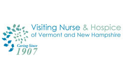 Marketing Plan: Visiting Nurse and Hospice of VT & NH
