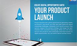 Product Launch eBook: Ektron